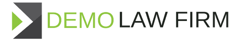 JCHuffLaw Logo